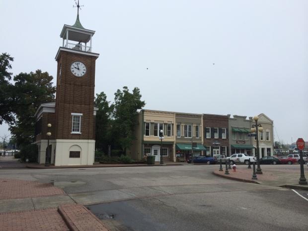 Georgetown, SC.1