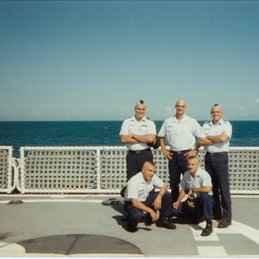 Seizure Boarding Team Daybrake_1024