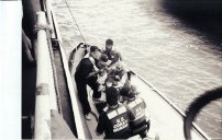 USCG Cuban rafter Rescue_1024
