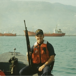 USCG Haiti Trip_1024