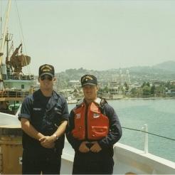 USCG Haiti Tug Boat & I_1024